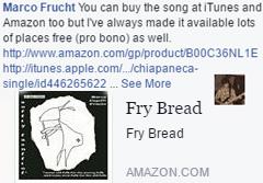 frybreadpromo